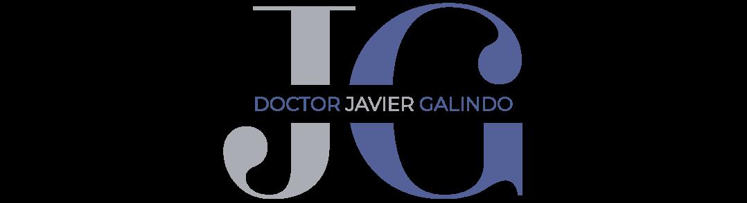 Doctor Javier Galindo, Clínica de medicina y cirugía estética