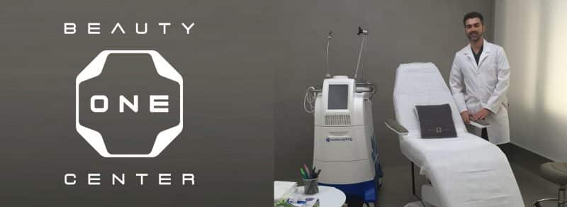 Liposucción sin cirugía Coolsculpting. Elimina grasa rebelde sin anestasia ni recuperación