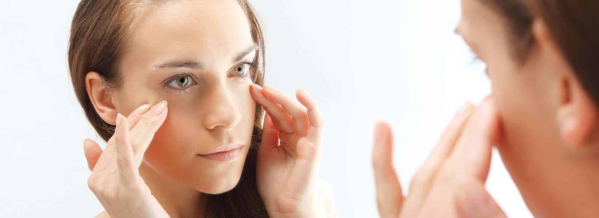 Rinoplastia: Te explicamos cómo es el postoperatorio