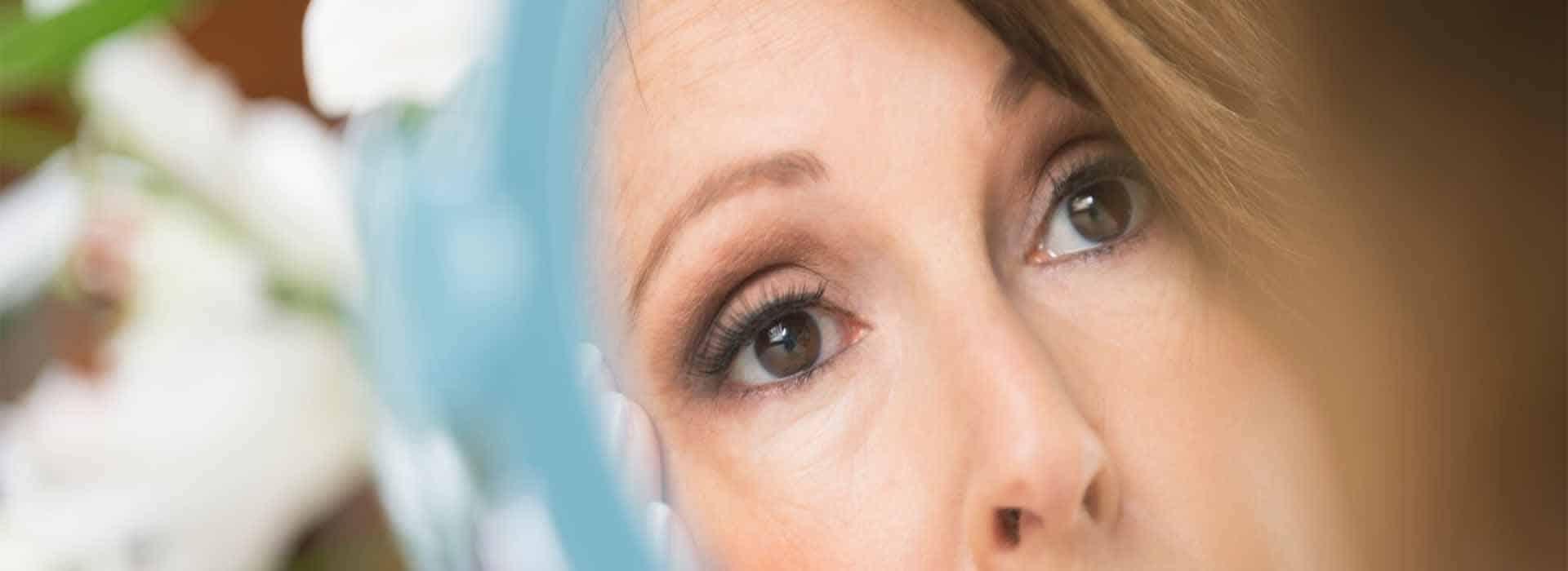Reducir el tamaño de tu nariz: Te lo explicamos