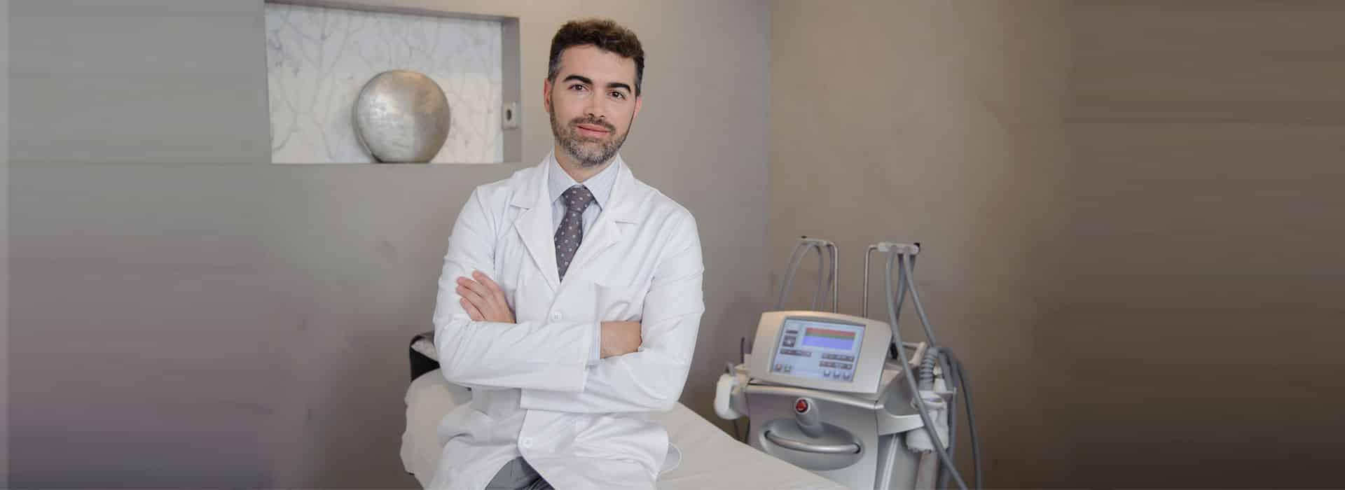 Venus Versa Gratis en Beauty ONE Centery Radiofrecuencia tratamiento reafirmantes arrugas sin cirugía