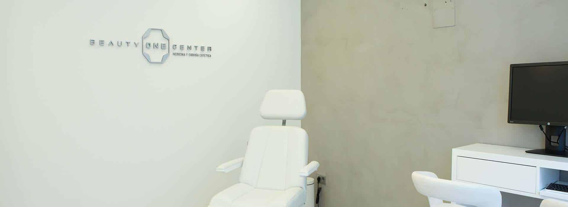 ¿Buscas Clínica de Cirugía Plástica en Madrid?