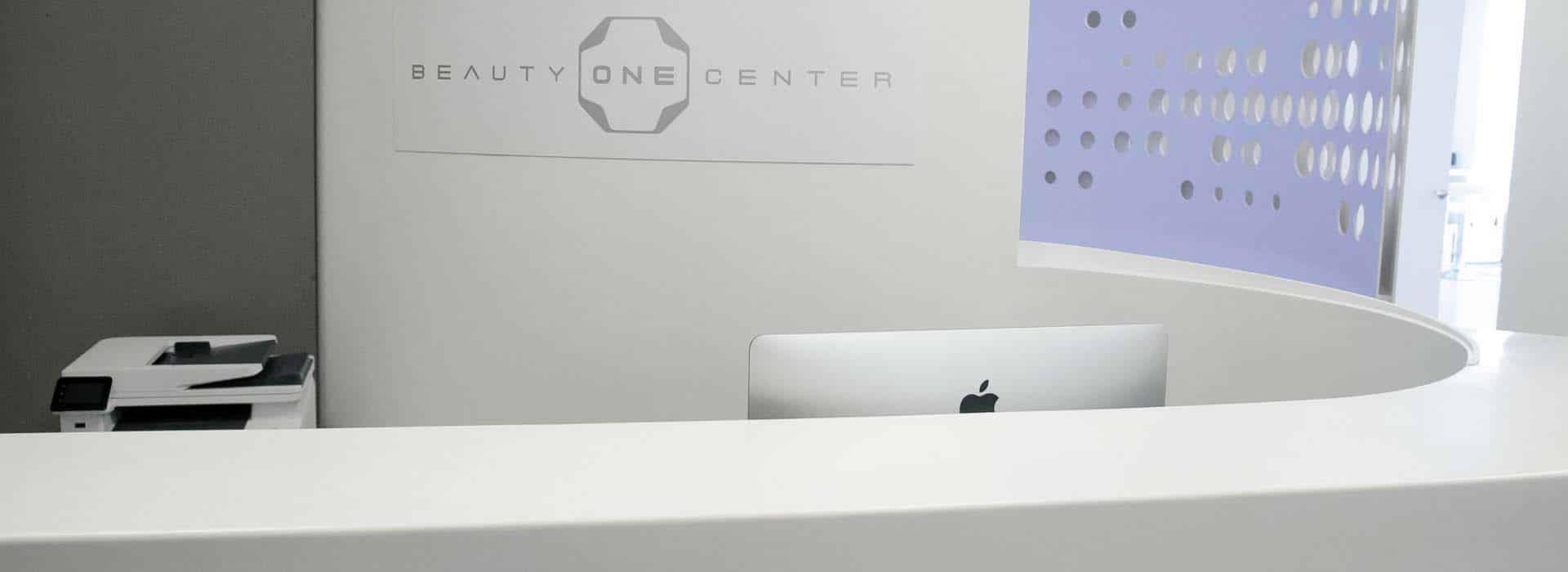 ¿Por qué elegirnos como tu clínica de cirugía plástica y estética en Madrid?