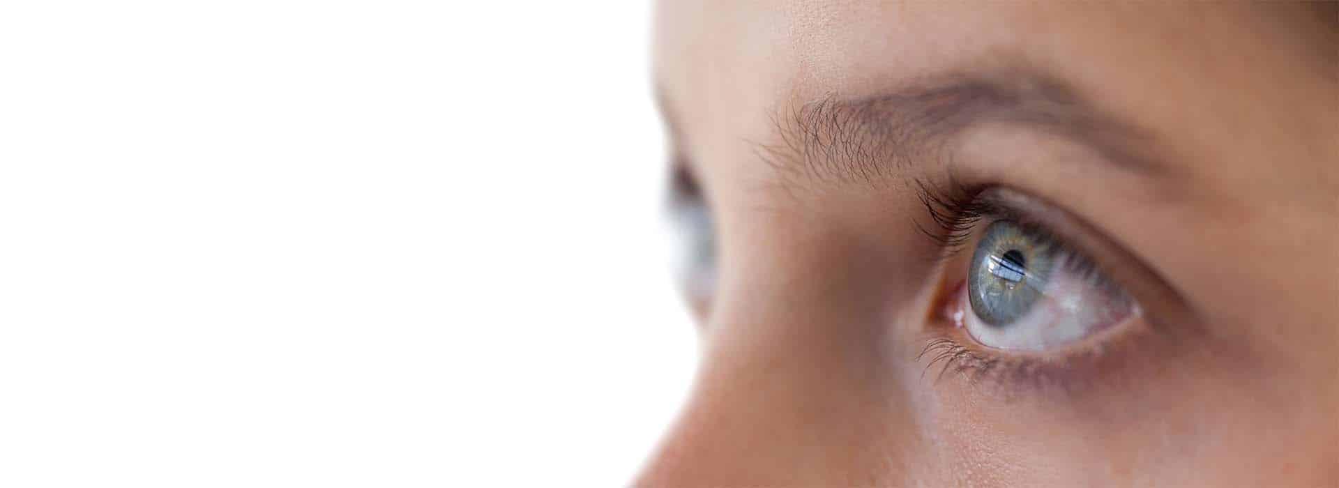 ¿Cómo eliminar las ojeras?: Tratamiento y resultados