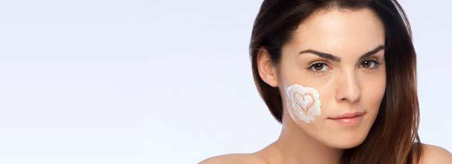 Antioxidantes: cuida y protege tu piel desde dentro