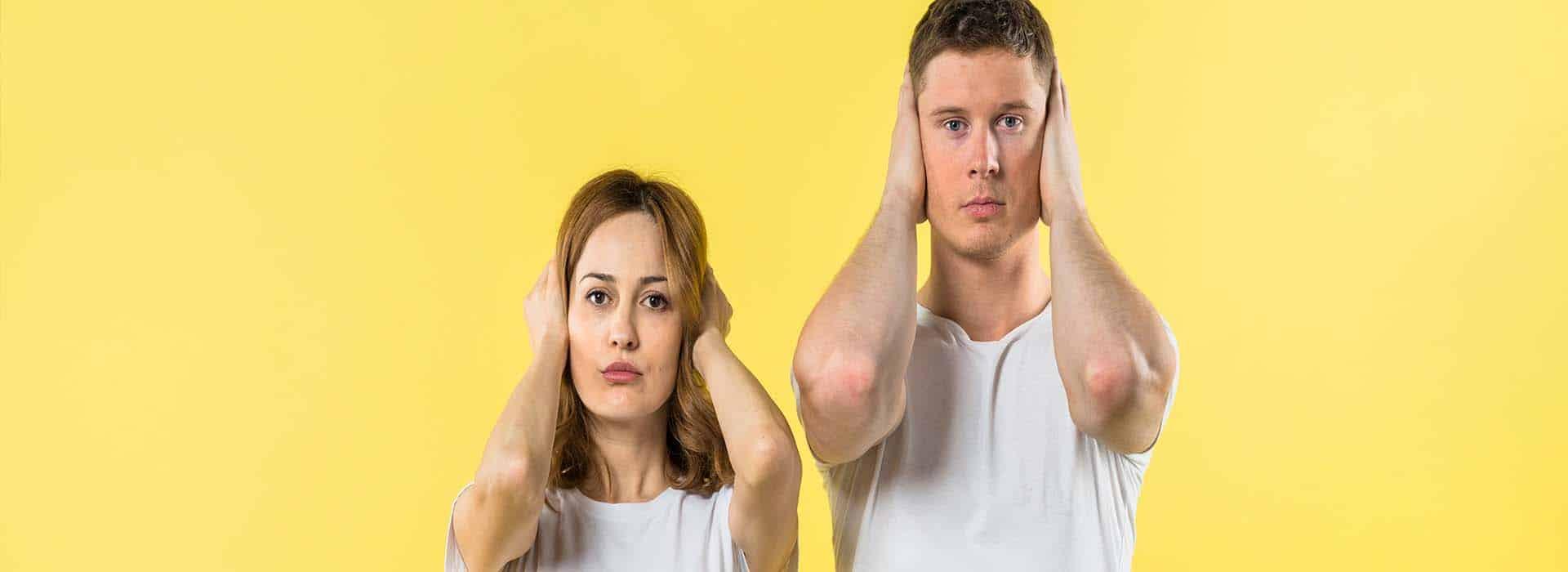 precio operación de orejas u otoplastia