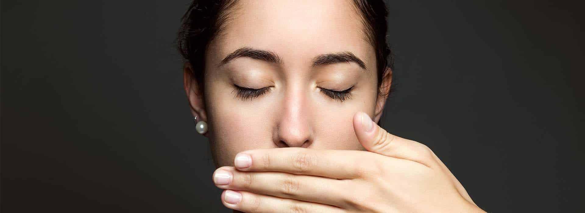 Septorinoplastia: Corrige la forma y función de la nariz